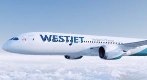WestJet offre des déjeuners Cora dans sa cabine Privilège