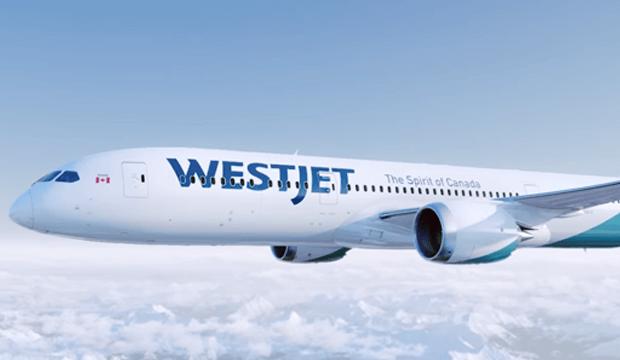 Onex Corp obtient l'accord du ministre des transports pour l'achat de Westjet à 31$ par action