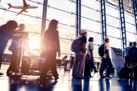 Conseils pratiques pour faciliter votre passage à l'aéroport cet été