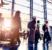 CAA-Québec dévoile un guide sur la charte des droits des passagers aériens