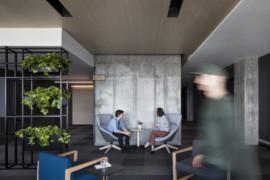 Groupe Germain Hôtels inaugure son premier hôtel Alt+ Canada