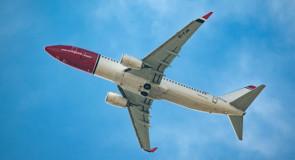 Norwegian offrira un vol direct vers la Martinique et la Guadeloupe au départ de Montréal