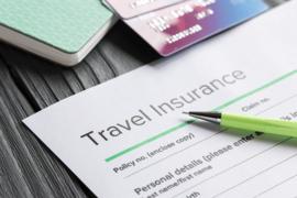 Agents de voyages, formez-vous à l'assurance voyage avec TIPS!
