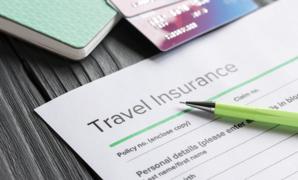Conseiller en assurance voyage (formation incluse pour obtenir le certificat)