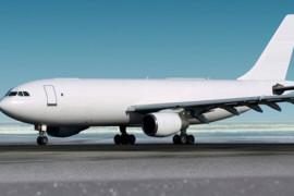 Les hublots vont-ils disparaître des avions?