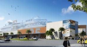 Celebrity Cruises modernise son terminal de Fort Lauderdale
