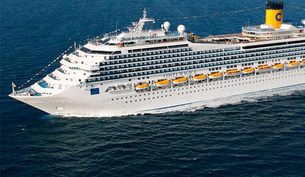Martinique: nouvelle croisière exclusive avec Vacances Air Canada