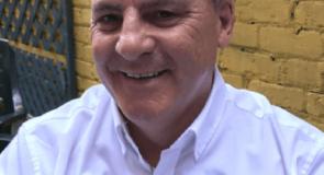 [NOMINATION] VAC: Guy Marchand remplace David Côté au poste de chef des ventes