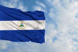 [WEBINAIRE] Découvrez le Nicaragua, ce joyau caché de l'Amérique centrale – 17 avril 2019