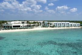 Oasis Hotel & Resorts: bilan et nouveautés