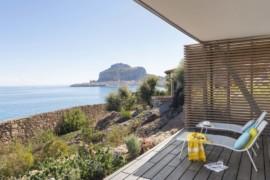 Club Med: ouverture du Village de Cefalù en Sicile