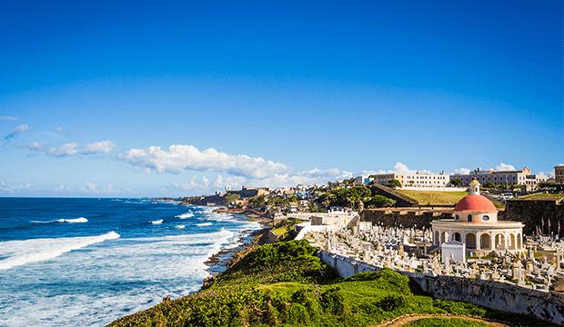 [Enquête] Peut-on miser sur Porto Rico pour ses vacances?