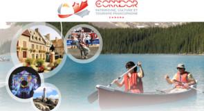 [Enquête] Visiter le Canada en français grâce au projet Corridor Canada