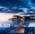 6 hôtels qui offrent des bungalows sur l'eau dans les Caraïbes