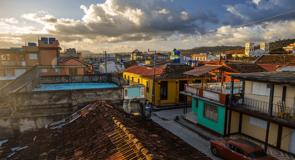 Le nouveau déploiement du WiFi à Cuba comprend des tarifs préférentiels pour les visiteurs.