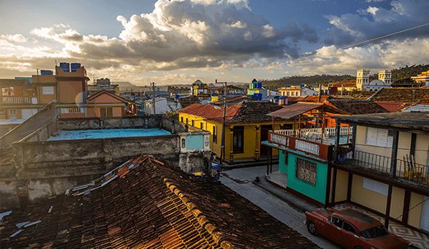 Le nouveau d ploiement du wifi cuba comprend des tarifs pr f rentiels pour les visiteurs - Office du tourisme toronto ...