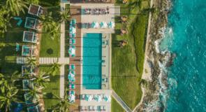 [Famille] On a testé le Club Med Cancún Yucatan