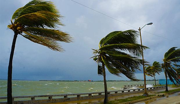 saison ouragans
