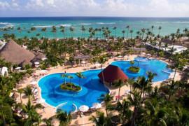 [À DESTINATION] On a testé pour vous l'hôtel Luxury Bahia Principe Ambar, entièrement rénové