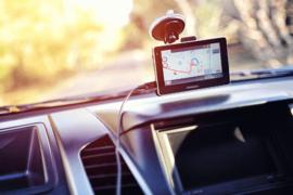 Voyages TravelBrands offre la location gratuite de navigateurs GPS