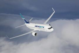 Westjet ajoute un vol saisonnier entre London (Ontario) et Montréal
