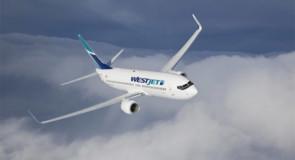 WestJet et Onex ont signé leur accord final. Découvrez le montant de la vente!