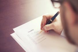 Conseils: astuces pour réduire la fraude