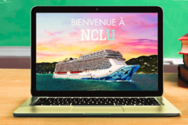 [Ressources] NCL U: guide pratique