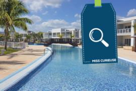 [Miss Curieuse] Que nous réserve Iberostar à Cuba ?