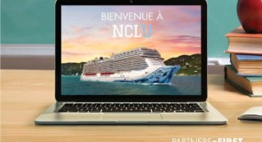 [Formation] Université NCL U maintenant disponible en français!