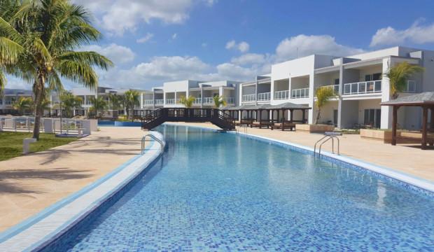 L'Iberostar Holguín est prêt à remplir ses 638 chambres
