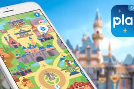 La nouvelle application de Disney rend l'attente en ligne vraiment agréable
