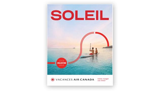 [Brochure] VAC: Soleil hiver 2018-2019