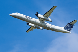 Porter Airlines ajoute un nouveau tarif de base pour plus d'économies