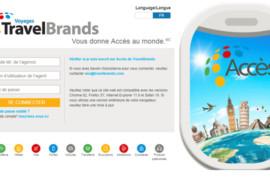 Voyages TravelBrands ajoute deux nouvelles propriétés à sa gamme de produits