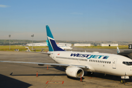 WestJet forcé de revoir sa politique de bagage pour la Jamaïque