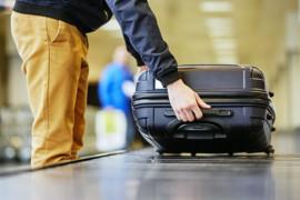 Air Canada et Westjet augmentent les frais des bagages enregistrés (même le premier!)