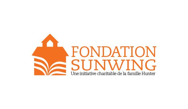 La Fondation Sunwing: un nouveau projet en Jamaïque pour aider les enfants à se préparer pour la nouvelle année scolaire