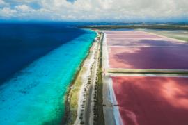 Sunwing offre de nouveaux hébergements et forfaits plongée à Bonaire