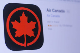 Air Canada indique que le piratage de son application mobile a affecté près de 20 000 clients