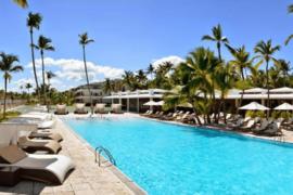 Vacances Air Canada ajoute Catalonia Hotels and Resorts à sa gamme de produits
