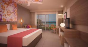 MGM Muthu Hotels annonce la construction de deux nouveaux hôtels à Cuba