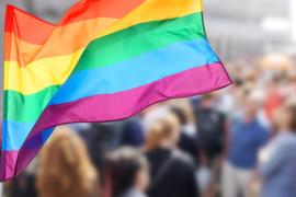 TDC tiendra le tout premier voyage de familiarisation sur les mariages LGBTQ à destination