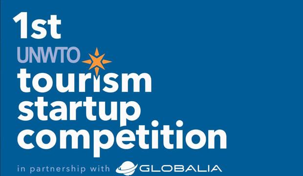 Appel à candidatures: l'OMT lance un concours mondial pour les jeunes pousses innovantes