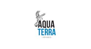 [ENTREVUE] Voyages Aqua Terra prospère et s'apprête à ouvrir sa 8 ème agence au Québec