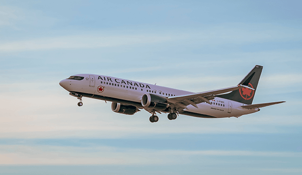 Skytrax a tranché: Air Canada est toujours le meilleur transporteur aérien en Amérique du Nord
