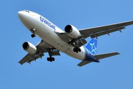 Air Transat: augmentation des vols vers Cuba et la Floride