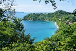 Costa Rica: un projet de 100 millions de dollars pour développer la zone touristique de Papagayo
