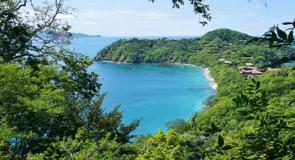 """Le Costa Rica veut attirer les touristes vers des destinations """"inconnues"""" dans le pays"""