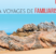 [FAM] Vacances Air Canada organise une série de FAMtastique!